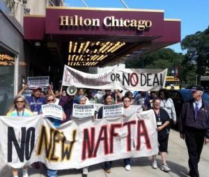 TPP Protest 1