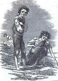 Skibbereen 1847