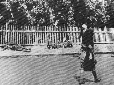 Ukraine 1933