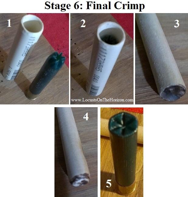 410_final_crimp